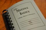 Needle Index EGA