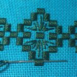 Tapestry Needle